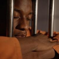 mass-incarceration