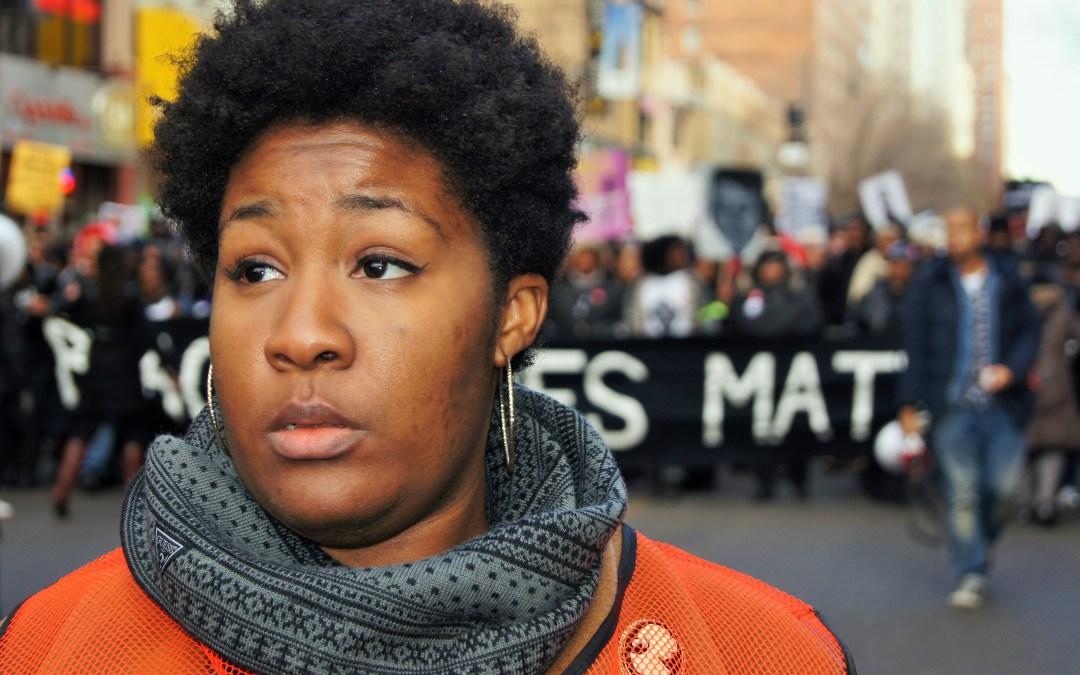 BlackHer: A New Online Platform Raises the Voices of Black Women Politically and Economically