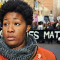 black-women-representation