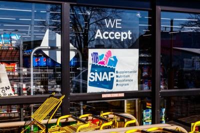 SNAP-supplemental-nutritional-assistance-program