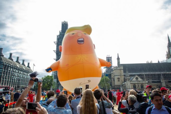 Trump-Baby-Balloon