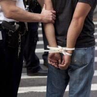 arrest-image-PPC