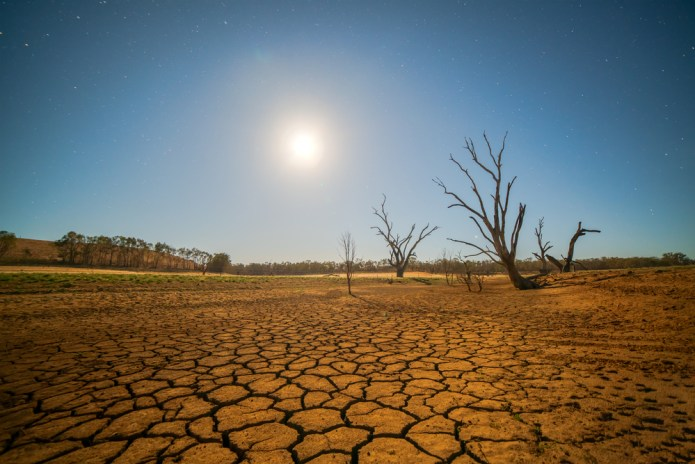 drought-new-mexico-climate