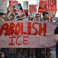 immigration-ice