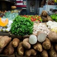 puerto-rico-farm-vegetables