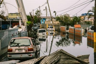 climate-change-puerto-rico-hurricane-maria