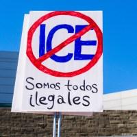 abolish-ice-immigration-asylum