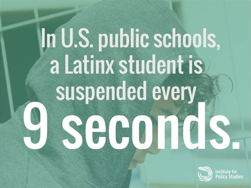 Help Spread the Word: #RealSchoolSafety