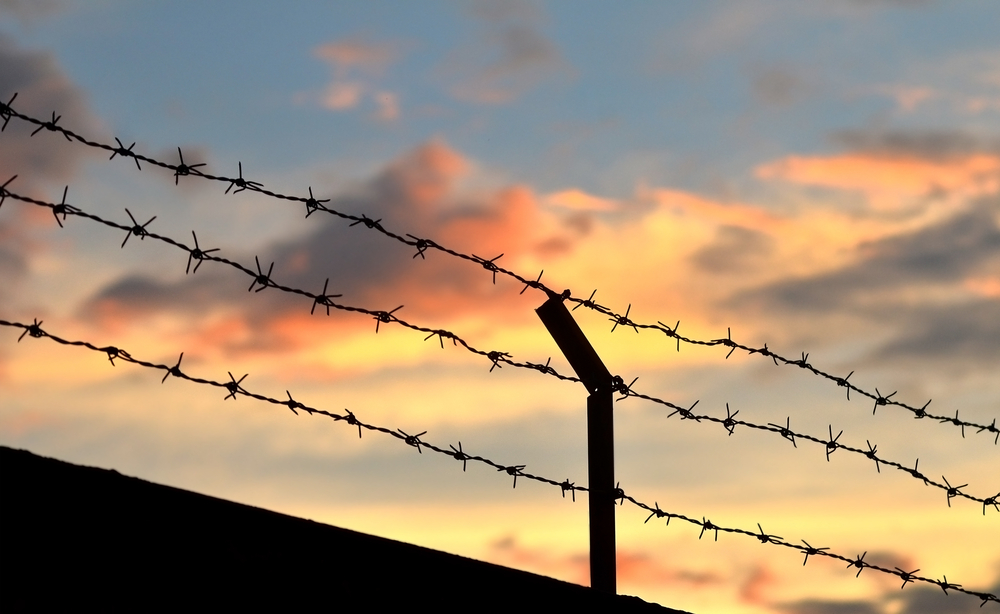 Incarcerated Workers Strike Against Dehumanizing Prison Conditions