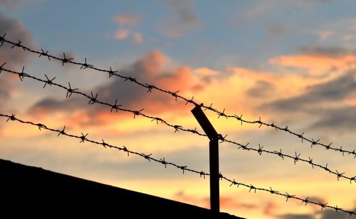 prison-barbed-wire