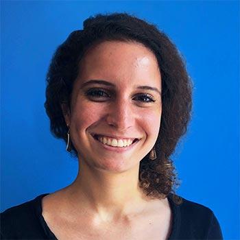 Sarah Gertler