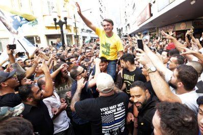 Jair-Bolsonaro