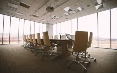 boardroom-meeting