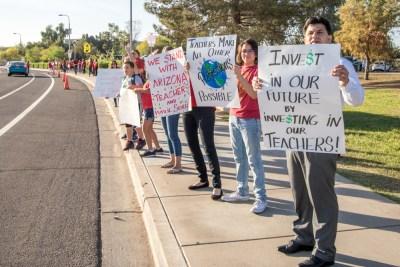 red-for-ed-arizona-teachers