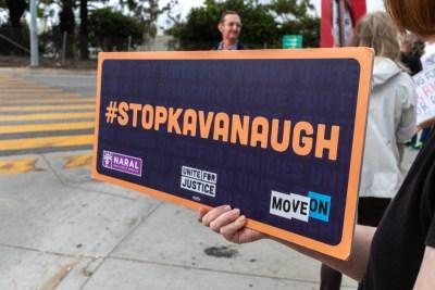 stop-kavanaugh