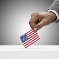 voting-midterms