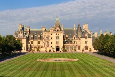 biltmore-mansion