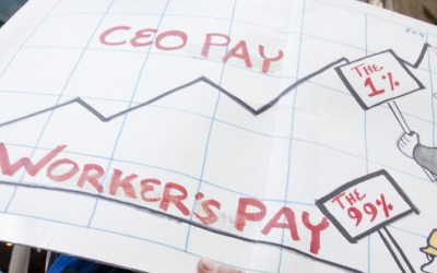 ceo-worker-pay
