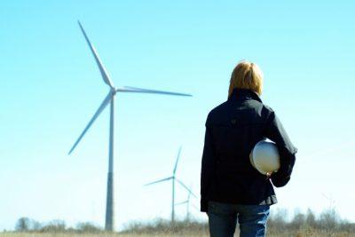 green-new-deal-wind-turbine