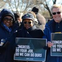 shutdown-workers-1