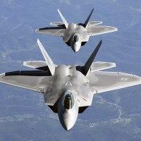 military-spending-fighter-jet