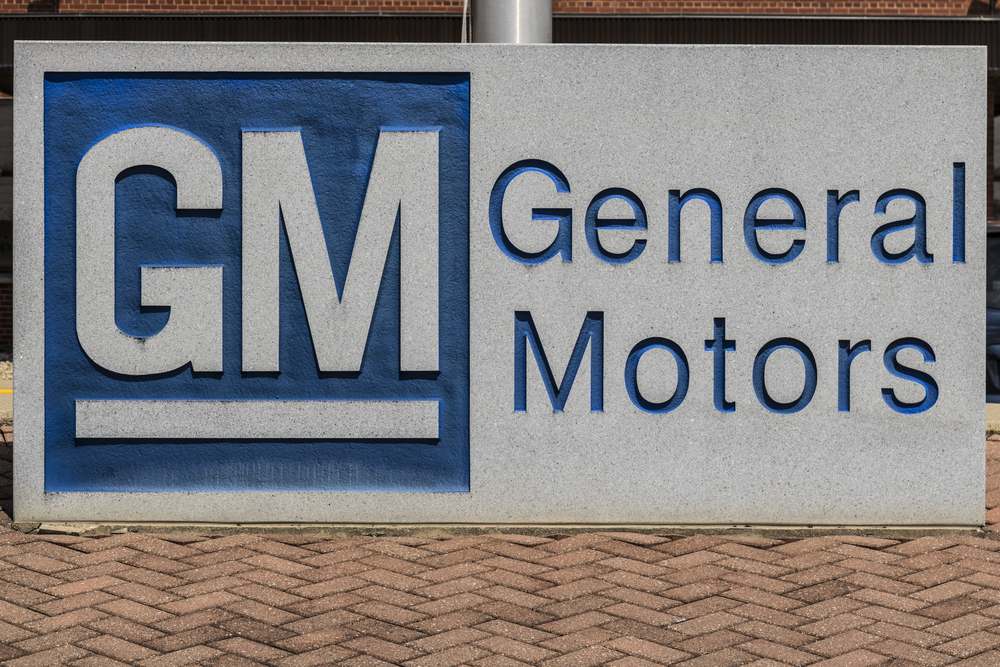 Meet the Billionaires Profiting off Job Losses at GM