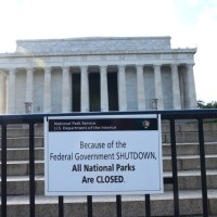 government-shutdown-national-parks