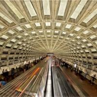 washington-dc-metro-wmata-public-transportation-transit