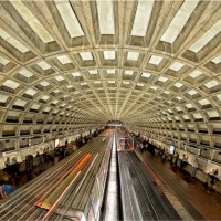 washington-dc-metro-wmata-public-transportation-transit