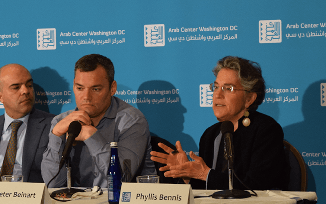 Unpacking Netanyahu's Reelection: Future Implications