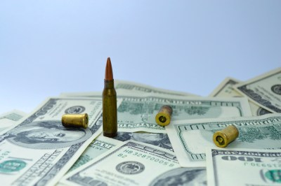 bank-guns-money-bullets