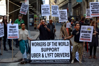 uber-worker-strike