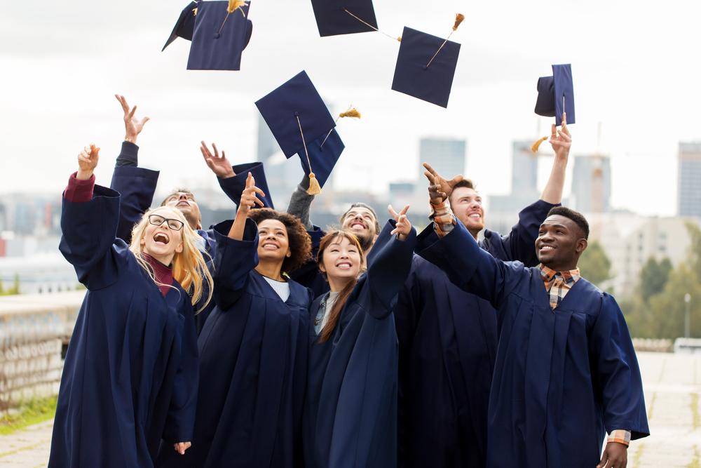 Business School Graduates — Don't Work for Billionaires