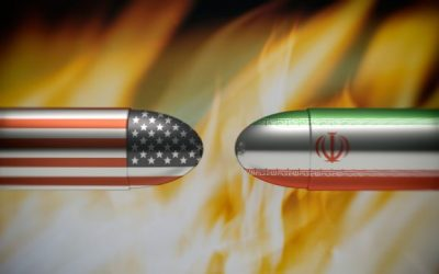 U.S.-Iran-foreign-policy-diplomacy