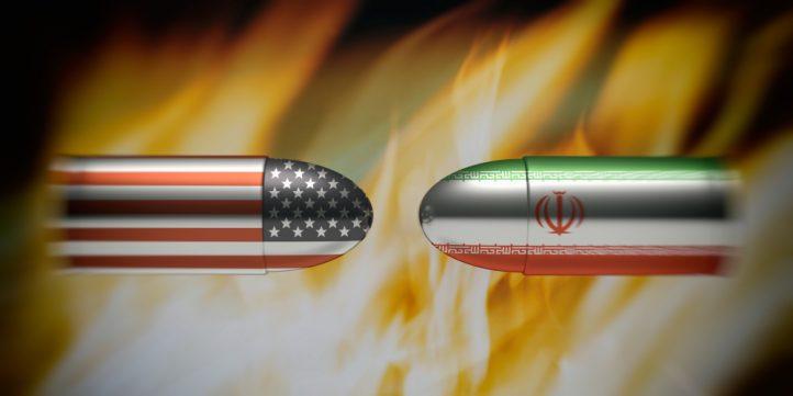 Trump's Bluster Diplomacy