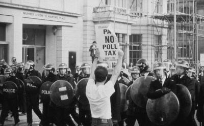 poll-tax-protest