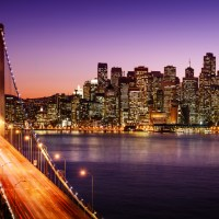 san-francisco-golden-gate-bridge-skyline