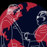 trump-kim-shaking-hands