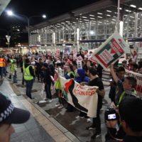 bds-boycott-divestment-sanctions
