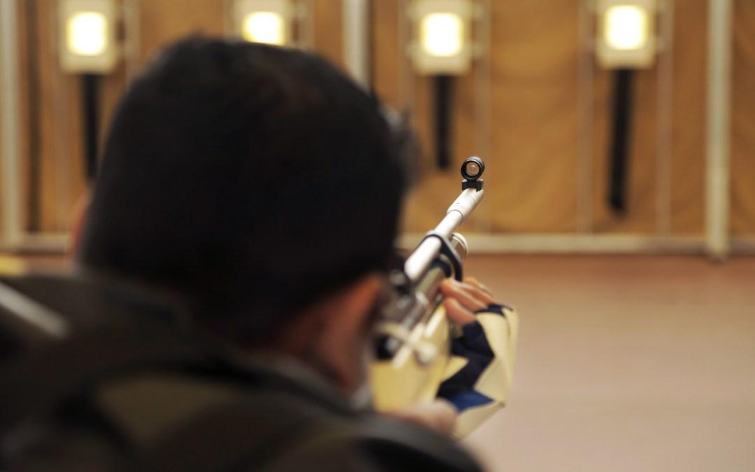In Mass Shootings, Motive Matters