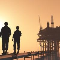 big-oil-geoengineering