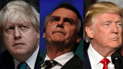 boris-johnson-jair-bolsonaro-donald-trump-far-right