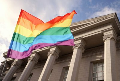 LGBTQ-rights-supreme-court