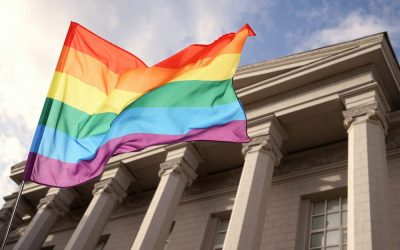 LGBTQ-rights-supreme-court