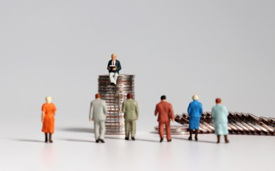 ceo-worker-pay-gap