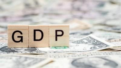 gdp-inequality