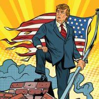trump-endless-war
