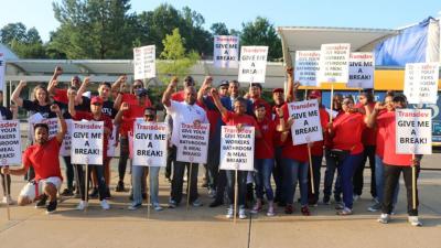cinder-bed-road-striking-workers-wmata