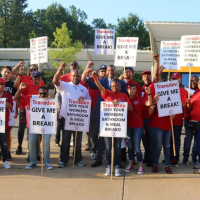 cinder-bed-road-striking-workers-wmata