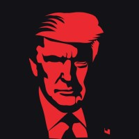 trump-far-right-nationalism